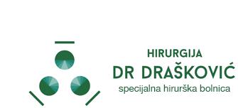 Operacija hemoroida - Poliklinika Drašković